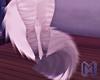🅜 ELEGANT: melo tail