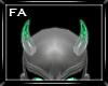 (FA)DemonKittyHornsRave2