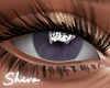 $ Vika Eyes C6
