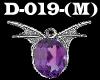 D-019-(M)