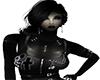 SCP-Desi's Dark EvilSkin
