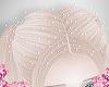 d. hair glitter