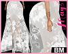 'Bimbo Skirt Fiancee BM
