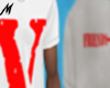V. [red]