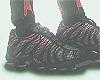 shoessz