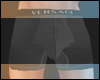 XL Versace Gray Boxers