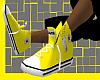 *CA* Yellow Verses