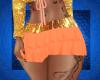 Gypsy Paisley Mini