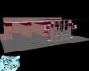 FF~ Brick Gas Station