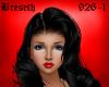 Breseth Head 926-1