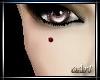 Eye Piercing M 2