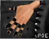 !P Taped_Black FingersV2