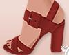 🇾 Sandals Brick