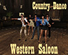 [M] WS Country Dance