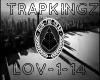 Trapkingzz-Lovely