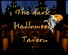*S*Dark Halloween Tavern