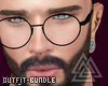 ◮ Hipster DOPE  Outfit Buncle