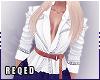 Req:Vintous white jckt