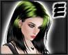 DCUK Billie Cassy hair