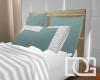 DG* Vacancy Bed