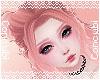 ♀ Bubblegum Aspen
