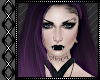 [Leonie] Purple