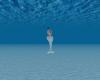 J36 Underwater Realistic