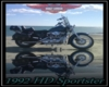 [k] Harley Davidson