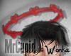 W° Mr Cupid Halo
