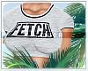 B| Fetch Large