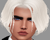 |Anu|Blonde Sophie*