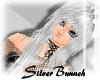 !SB! Xime Silver