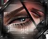 § ZONE . eyes (right)