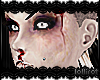 .L. Zombie 2012 : 1