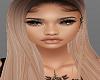 H/Soraya Latte