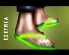 Flip Flops v.1