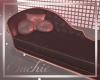 !SG Glam Girl Chaise