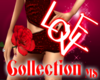 .:VDAY:. Red Rose Of Luv