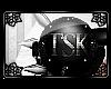 |T| TSK Industrial Gogs