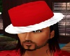 babbo natale cappello