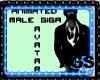 GS ANIMATED GIGA AVATAR