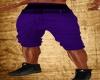Fresh Shorts