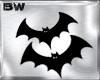 Bat Vamp Club Effect