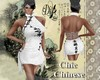 |DRB| Chic Chinese