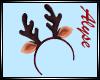 (AD) Reindeer DRV