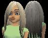 Faded Aya