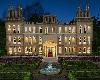 Billionaire Mansion $$$