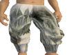 Crazy's Pants 1