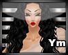 Y! Beyonce Req. |Black