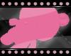 *Pink Gummie Bear